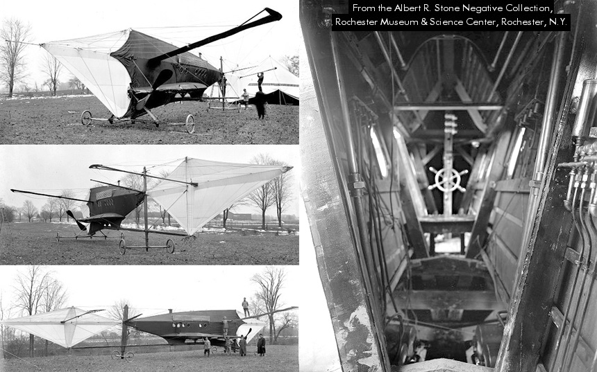 Cooley motors corp american airplanes cl cr american for Cooley motors used cars