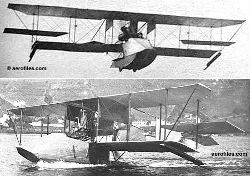 Curtiss OWL (unknown magazine clip)